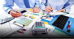 accounting service.jpg