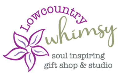 Lowcountry_Whimsy_Logo_FINAL.png
