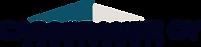 Arkkitehdit Casagrande Oy logo.png