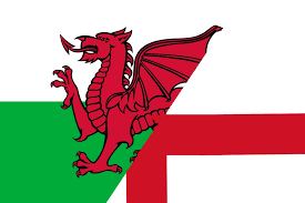 9 Reasons Why Wales is a Better Place to Live than England.