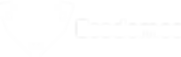 Logo_horizontal_blanco.png