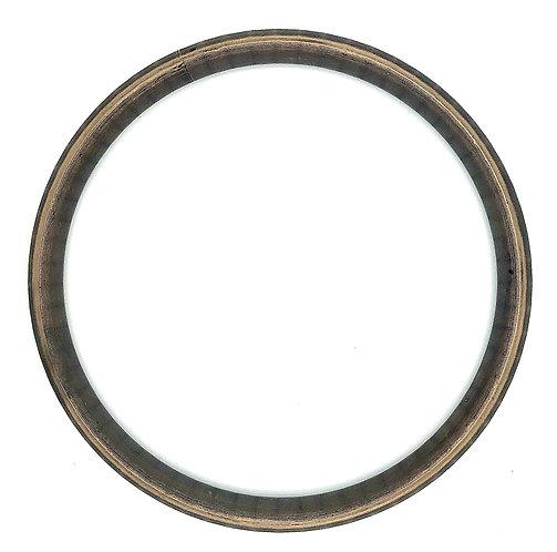 Emperor Ring