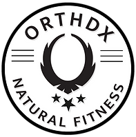 ORTHDX STICKER White.png