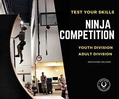 Copy of Copy of Copy of ninja x competit