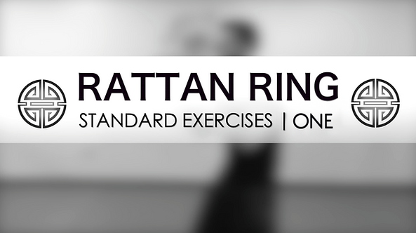 Standard Exercises One | Download File