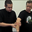Thumbnail: Southern Praying Mantis Vol 2: Mantis Hands Part1 | Download File