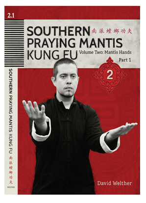 Southern Praying Mantis Vol 2: Mantis Hands Part1 | Download File
