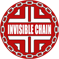 Invisible Chain copy.png