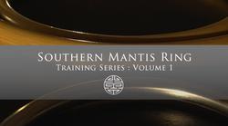 Rattan Ring Training Series