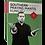 Thumbnail: Southern Mantis Vol I. Fundamentals | BOOK