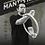 Thumbnail: Mantis Ring Bundle