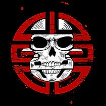 Circle of Death Mo PNG_ copy.png