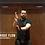 Thumbnail: Beginner's Guide to Rattan Ring | Tutorial