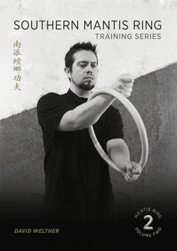 Volume II DVD