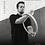 Thumbnail: Mantis Ring Volume 2 | DVD