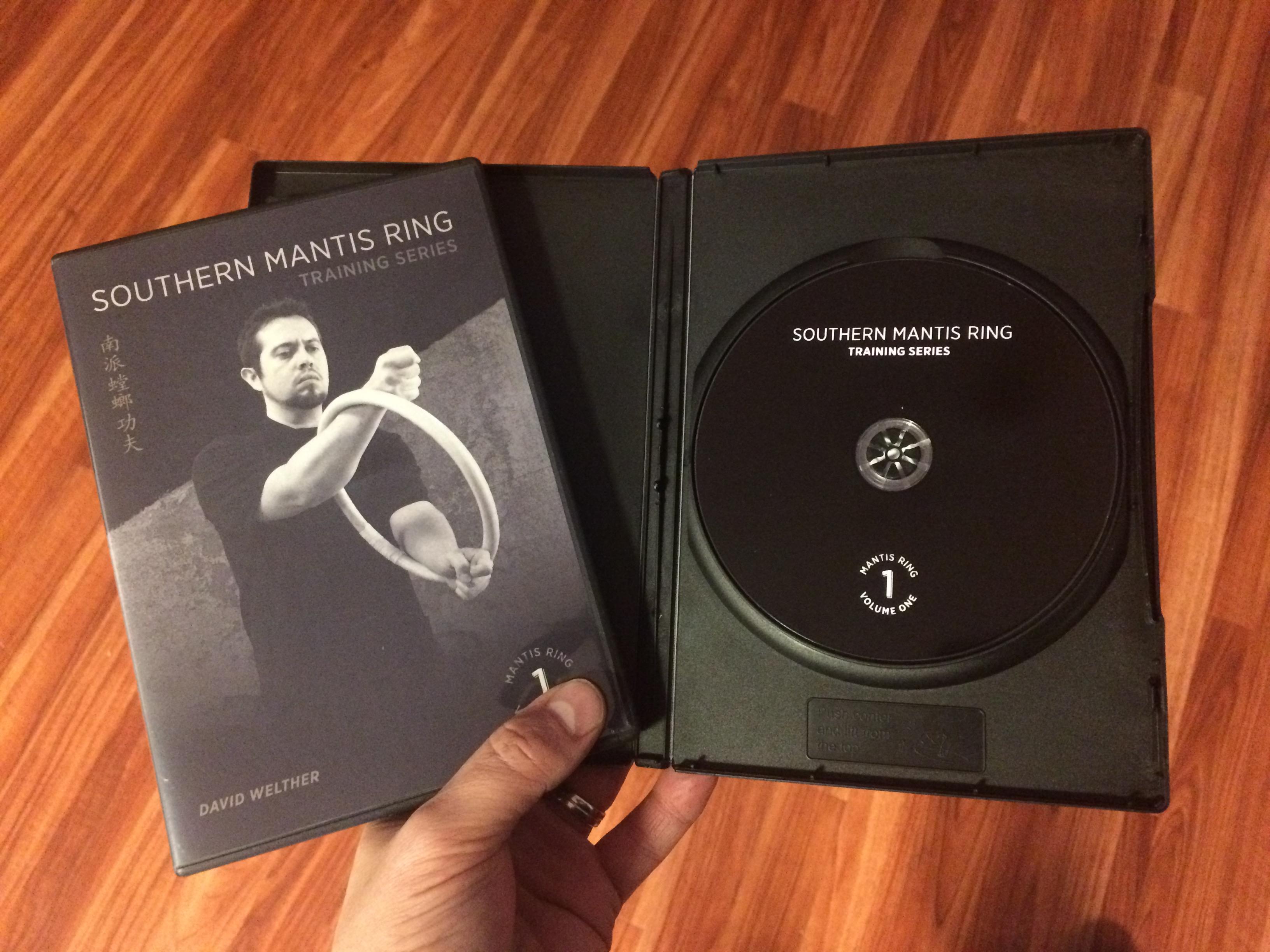 DVD PIC