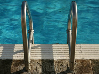 Broward Aims To Prevent Child Drowning Deaths With Water SMART Website
