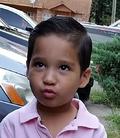Jayden Isaiah Cartagena