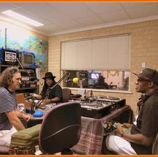 DJ CHIPS TIM KING AND FLEX