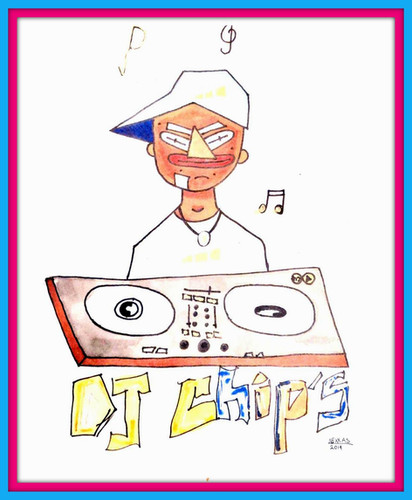 DJ CHIPS DRAWING PERTH 2019.jpg
