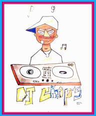 DJ CHIPS DRAWING PERTH 2019.jpg