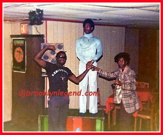Motown CAC Rapp 3