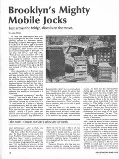 Brooklyn Mighty Mobile Jocks.jpg