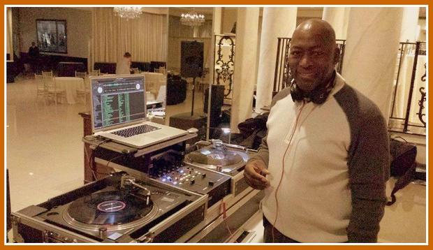 Kool DJ Dee- Don't Call It A Comebackg