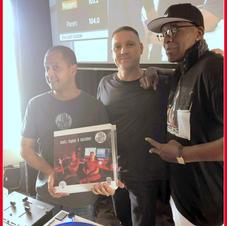 TRIPLE D MONEY J DJ CHIPS