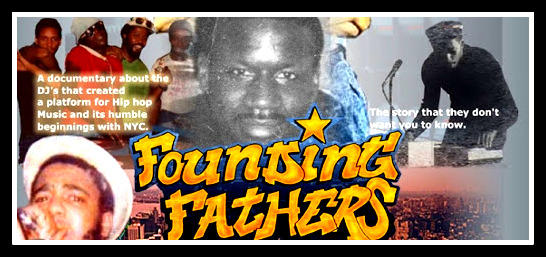 Founding Fathers Documentary