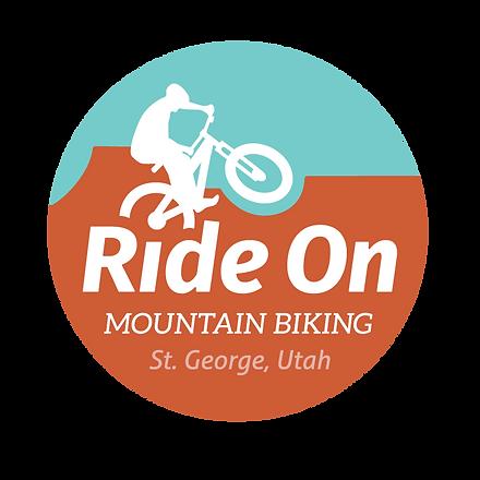 RideOnLogoCircle.png
