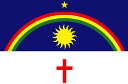 Bandeira_de_Pernambuco