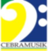 logo cebramusik court.jpg