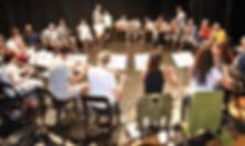 0425-seminario-choro-pratica-grupo.jpg