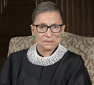 Live with Carnegie Hall: Remembering Ruth Bader Ginsburg