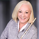 Recital with flutist Mary Stolper
