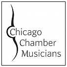 Chicago Chamber Musicians