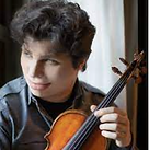 Tiny Desk Concert with violinist Augustin Hadelich