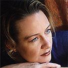 Recital with mezzo-soprano Julia Bentley Copy