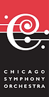 Chicago Symphony Orchestra All-Access Chamber Music Series with Robert Chen, John Sharp and Stephen Williamson