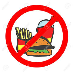 90043719-do-not-eat-and-drink-symbol-no-