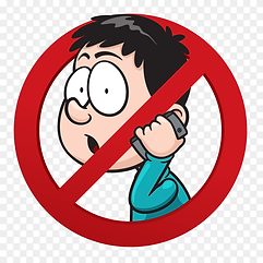 Forbidden-no-phone-receiver-red-sign-vec