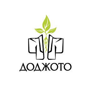 Dodjoto_logo-FINAL_color_whiteBG.jpg