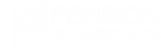 PCI-logo horiz reverse.png