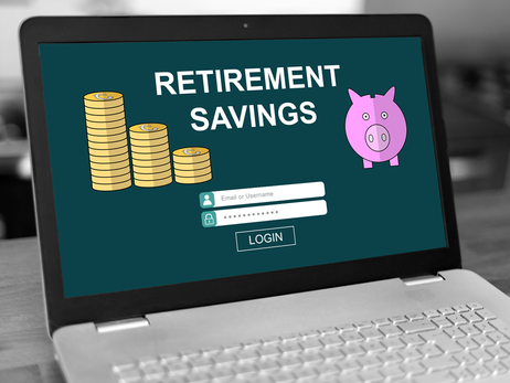 Is Your 401(k) Plan Adviser Costing Employees Retirement Money? – Advisors Magazine Feature