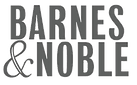 barnes-and-noble-logo2.png