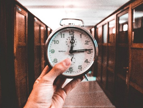 Time Well Spent: 6 Hours a Year to Serve on Your Company's 401(k) Plan Committee
