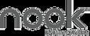1280px-B&N_nook_Logo.svg.png