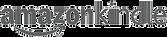 1024px-Amazon_Kindle_logo.svg.png