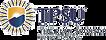 TPSU-logo.png